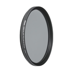 Nikon 67mm Circular Polarizer Filter