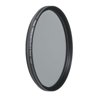 Nikon 72mm Circular Polarizer Filter