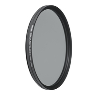 Nikon 77mm Circular Polarizer Filter