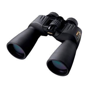 Image of Nikon Action EX 12x50 CF