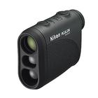 Image of Nikon Aculon AL11 LRF Rangefinder