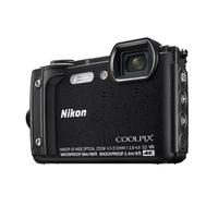 Nikon Coolpix W300 16MP Waterproof Camera