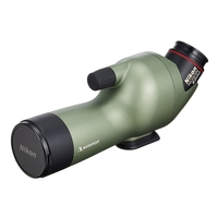 Nikon ED50 Angled Fieldscope - Body Only