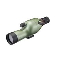 Nikon ED50 Straight Fieldscope - Body only