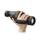 Image of Nikon Hand Holding Case for Fieldscope ED50