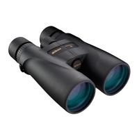Nikon Monarch 5 16x56 Binoculars