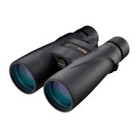 Nikon Monarch 5 20x56 Binoculars