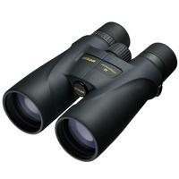 Nikon Monarch 5 8x56 Binoculars
