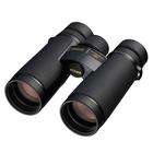 Image of Nikon Monarch HG 10x42 Binoculars