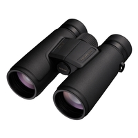 Nikon Monarch M5 12x42 Binoculars
