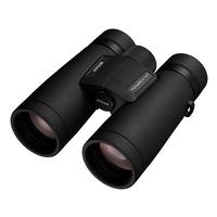 Nikon Monarch M7 8x42 Binoculars