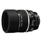 Image of Nikon AF 105mm f/2.0 D DC Lens - Black