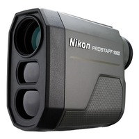 Nikon Pro Staff 1000 LCD Rangefinder