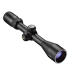 Nikon ProStaff 3-9x40 Rifle Scope