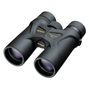 Image of Nikon Prostaff 3S 8x42 Binoculars