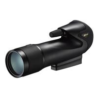 Nikon Prostaff 5 60mm Angled Fieldscope - Body only c/w Case