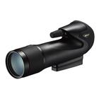 Image of Nikon Prostaff 5 60mm Angled Fieldscope - Body only c/w Case