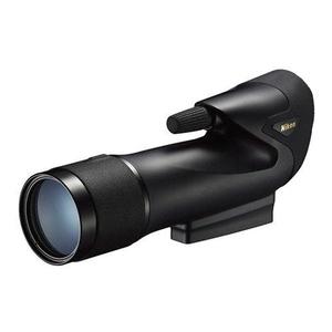Image of Nikon Prostaff 5 60mm Straight Fieldscope - Body only c/w Case