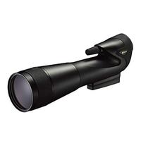 Nikon Prostaff 5  82mm Straight Fieldscope - Body only c/w Case