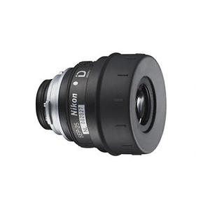 Image of Nikon Eyepiece 20x/25x (SEP25) Prostaff 5 60mm/82mm