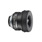Nikon Eyepiece 30x/38x (SEP38W) Prostaff 5 60mm/82mm