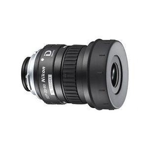 Image of Nikon Eyepiece 16-48x/20-60x (SEP20-60) Prostaff 5 60mm/82mm