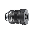 Nikon Eyepiece 16-48x/20-60x (SEP20-60) Prostaff 5 60mm/82mm