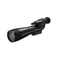 Nikon Prostaff 5  82mm Straight Fieldscope