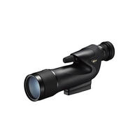 Nikon Prostaff 5 60mm Straight Fieldscope