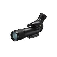Nikon Prostaff 5 60mm Angled Fieldscope - Body only