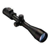 Nikon ProStaff 7 2.5-10x50 IR Rifle Scope