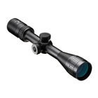 Nikon Prostaff P3 Target EFR 3-9x40 AO Rifle Scope