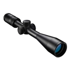 Nikon Prostaff P5 4-16x42 SF Rifle Scope