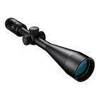 Image of Nikon Prostaff P5 4-16x50 SF Rifle Scope