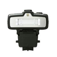 Nikon SB-R200 Speedlight Flash Unit