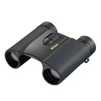 Nikon Sportstar EX 8x25 Binoculars