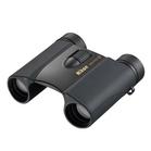 Image of Nikon Sportstar EX 8x25 Binoculars