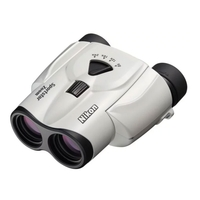 Nikon Sportstar Zoom 8-24x25 Binoculars