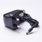 NiteSite 0.4a Mains Charger for Spotter Xtreme