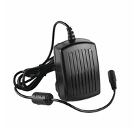 NiteSite Mains Charger for Lithium Ion Battery