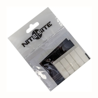 NiteSite Anti-Glare Filters (2pk)