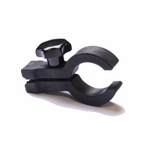 NiteSite Universal Scope Clamp