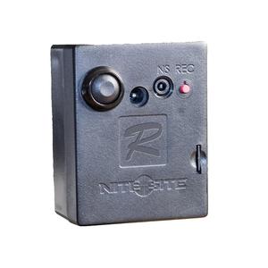 Image of NiteSite R Integral Recording Camera