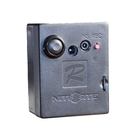 NiteSite R Integral Recording Camera