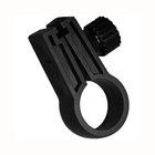 NiteSite Standard Scope Clamp