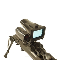 NiteSite Viper Dark Ops Elite Night Vision