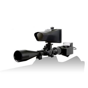Image of NiteSite Viper Night Vision with RTEK