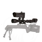 NiteSite Eagle Night Vision with RTEK