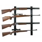Image of Nor-Lyx Classic Gun Racks (4 Gun)