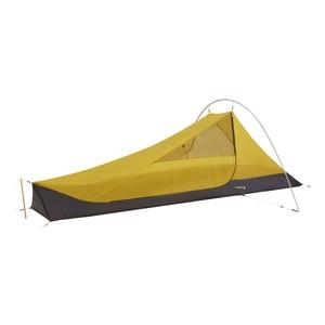 Image of Nordisk Lofoten 1 Personal Inner Tent - Yellow